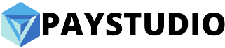 PayStudio