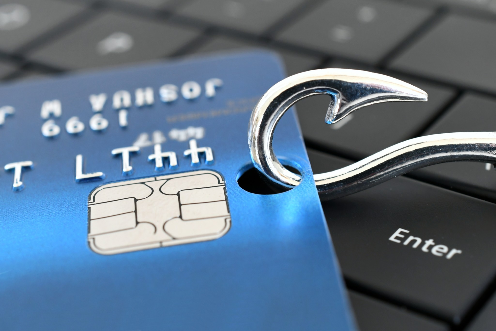 Prevent Fraud And Chargebacks
