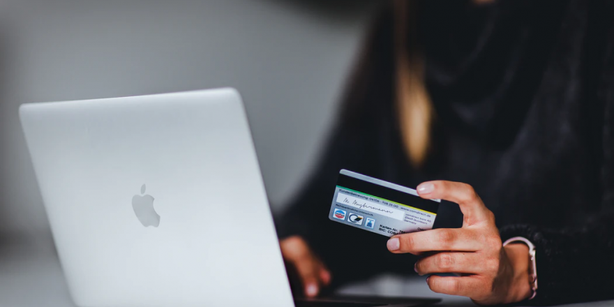 What are the Benefits of White Label Payment?