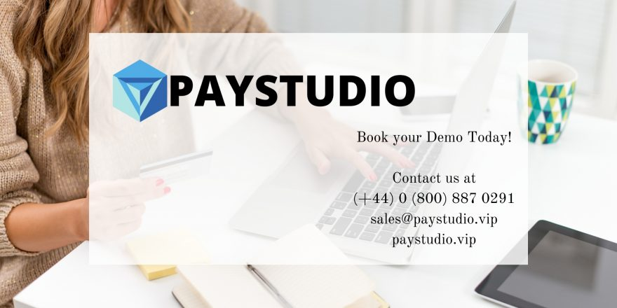 Book-your-Demo-Today-Contact-us-at-44-0-800-887-0291-sales@paystudio.vip-httpspaystudio.vip_